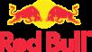Red Bull z MR. HUB Łukasz Motyka-Radłowski
