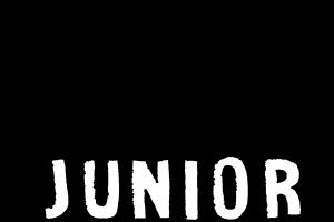 Pyszności Junior