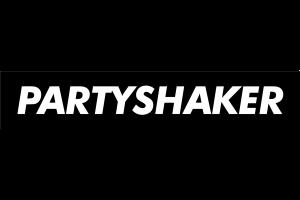 Partyshaker Polska