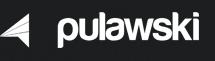 Pulawski Group z MR. HUB Łukasz Motyka-Radłowski